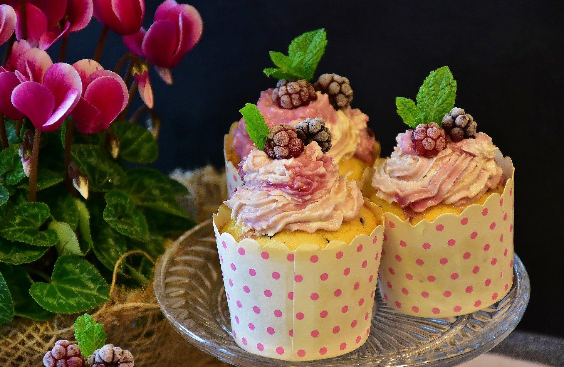 cake design - o que é como fazer