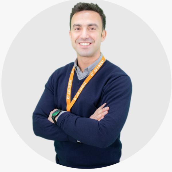diego gomez responsavel portugal