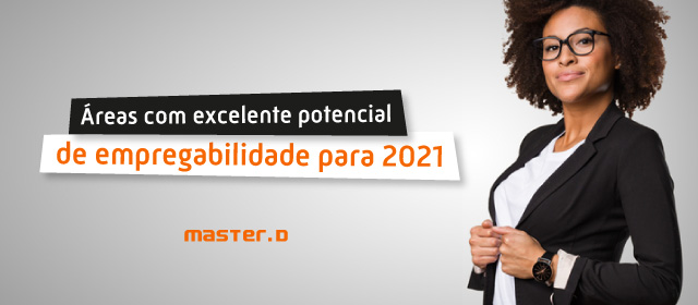 cursos online para 2021