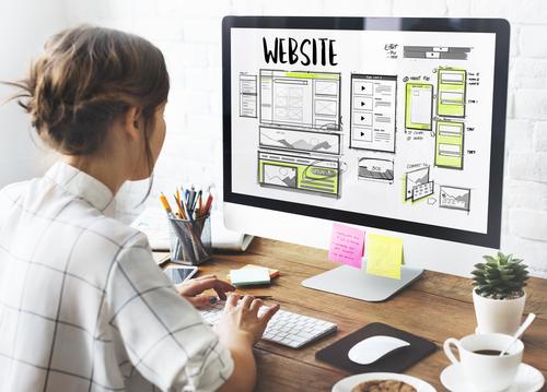 curso-web-design