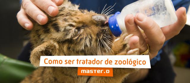 curso-tratador-zoologico