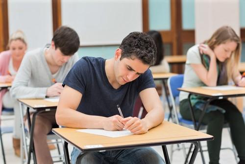preparação para provas admissão PSP