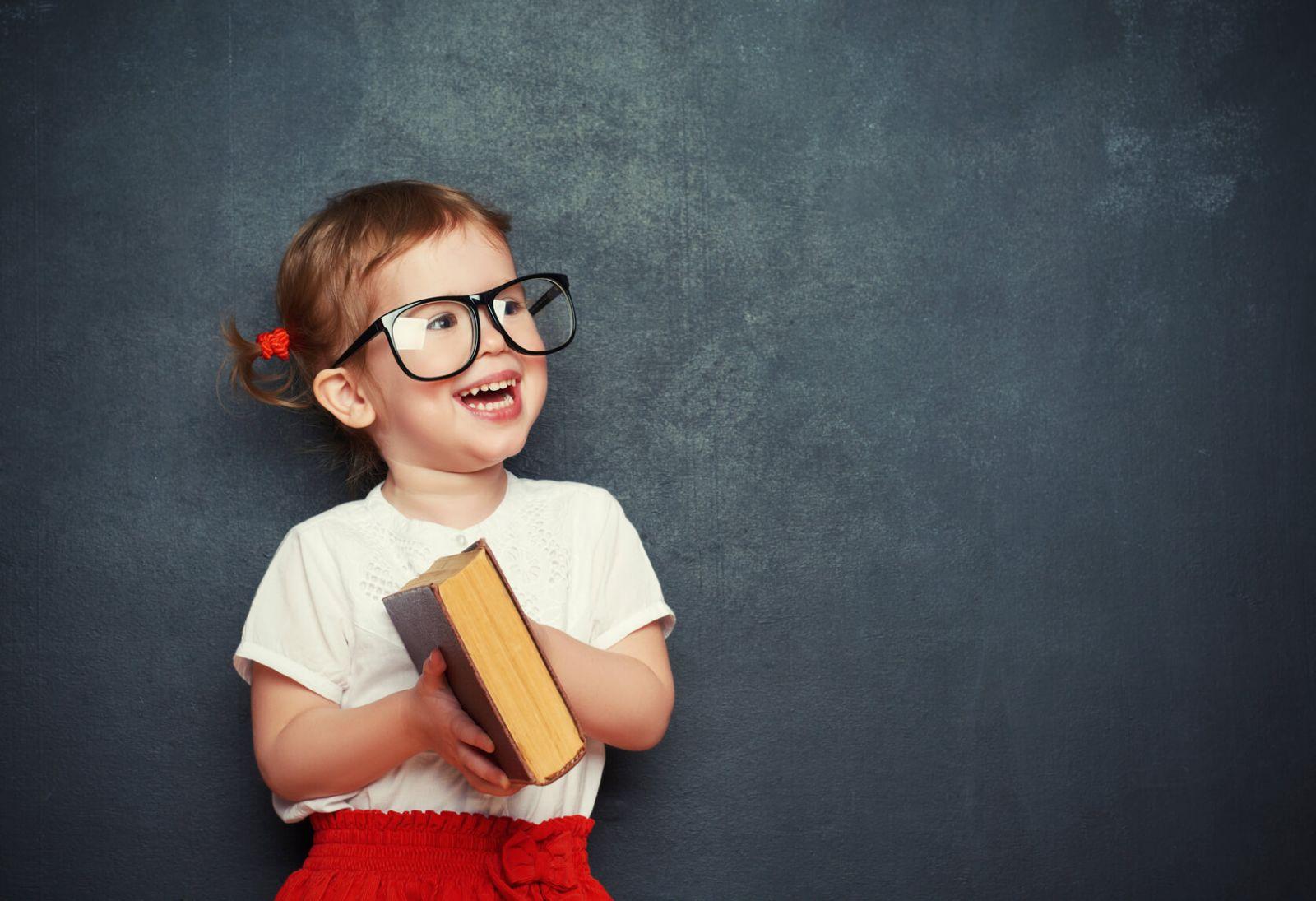 curso auxiliar educaçao infantil
