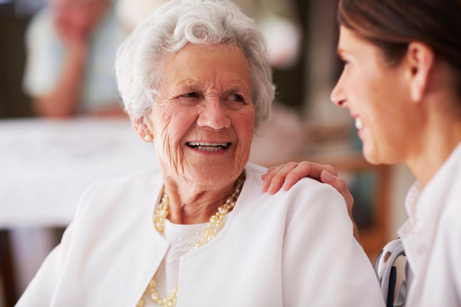 curso auxiliar geriatria