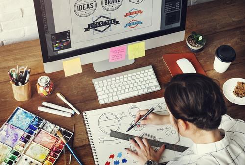 formacao design grafico