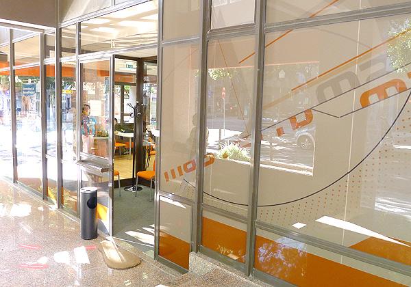 Centro Formativo de Lisboa