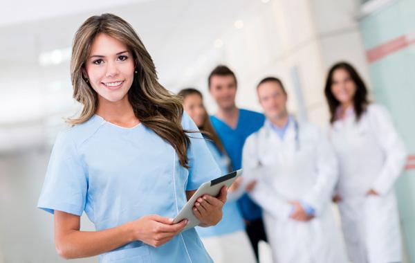 Sessões de Saúde nos centros Master.D