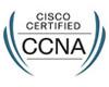 Certificação CISCO CCNA