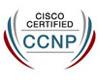 Certificação CISCO CCNP