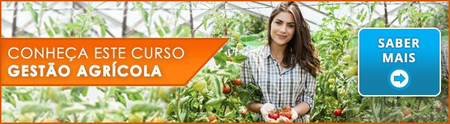 curso de gestão agrícola
