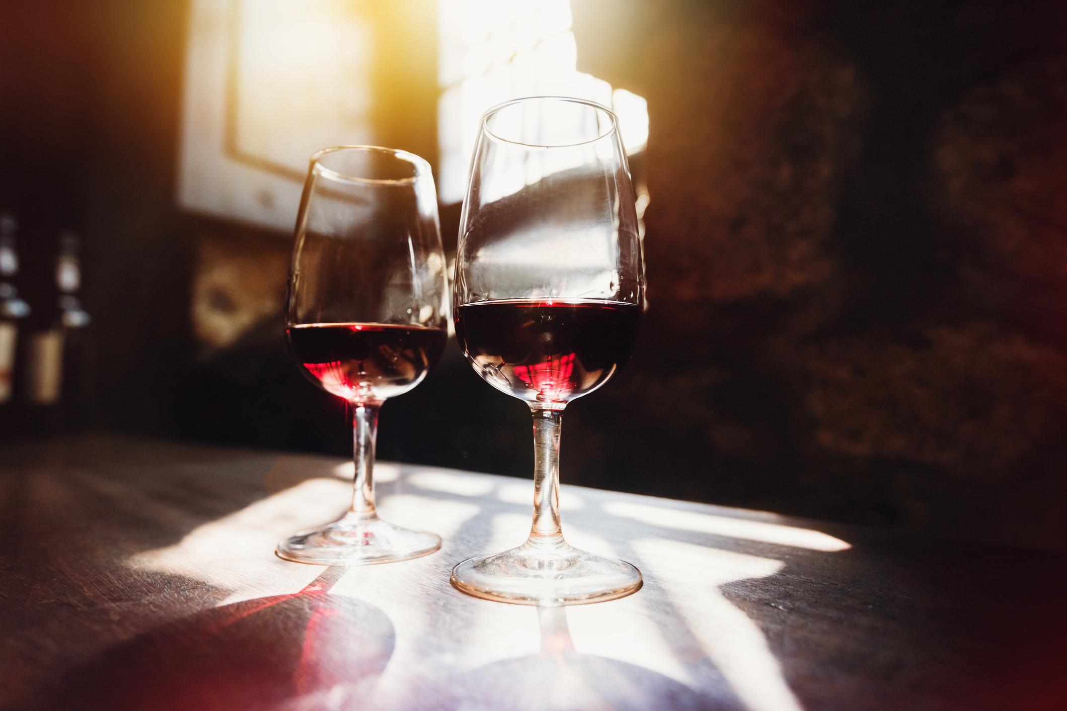 Os mercados emergentes como o Japão ou a Coreia do Sul têm estado na mira do sector vinícola