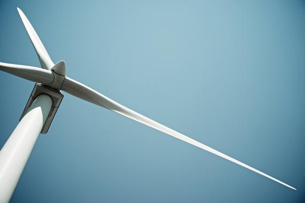 Portugal celebra 30 anos de energias renováveis