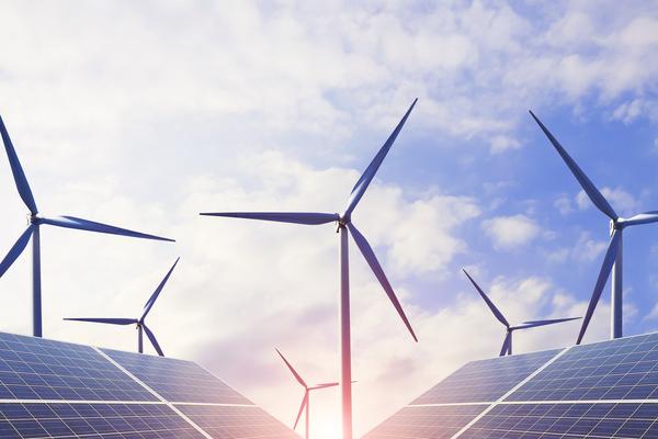 sem estas centrais renováveis, a fatura mensal da eletricidade seria muito maior