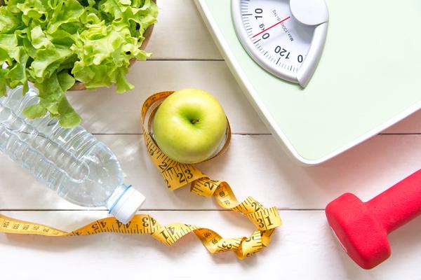 Será realizado um workshop sob o tema da dieta no centro Master D Porto