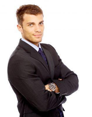 master-d-o que-vestir-no-local-de-trabalho