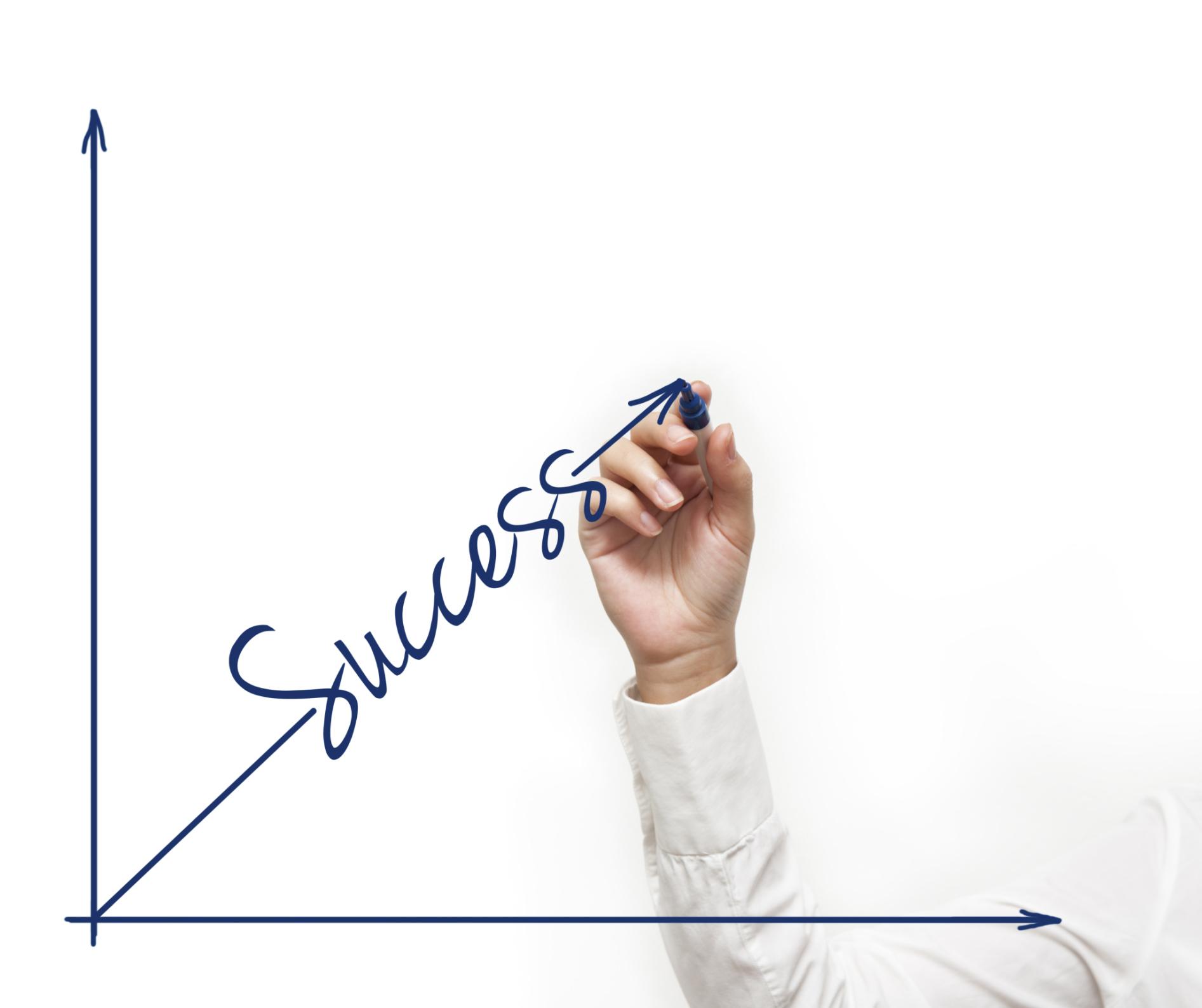 A importância das competências pessoais na procura de emprego