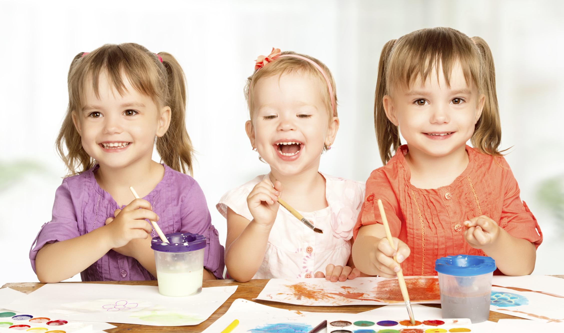 Testemunho-Auxiliar-Educação Infantil-Babysitting