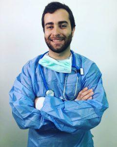 Inauguração: Laboratório de Saúde e Bem-Estar-Master D