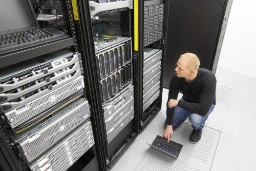 importância das áreas ligadas à informática nos dias de hoje