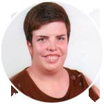 Formanda - Helga Madal