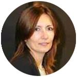 Formanda - Paula Silva