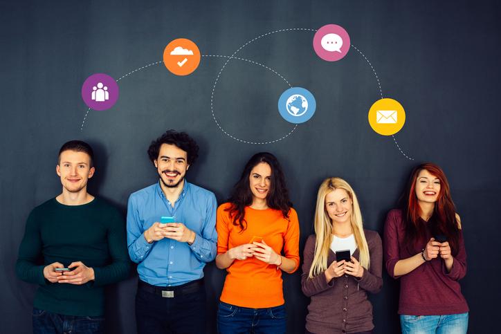Marketing-Digital-Master-D