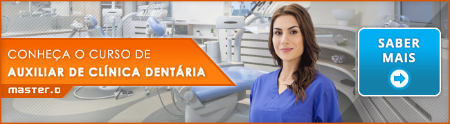 Assistente Dentaria - Banner