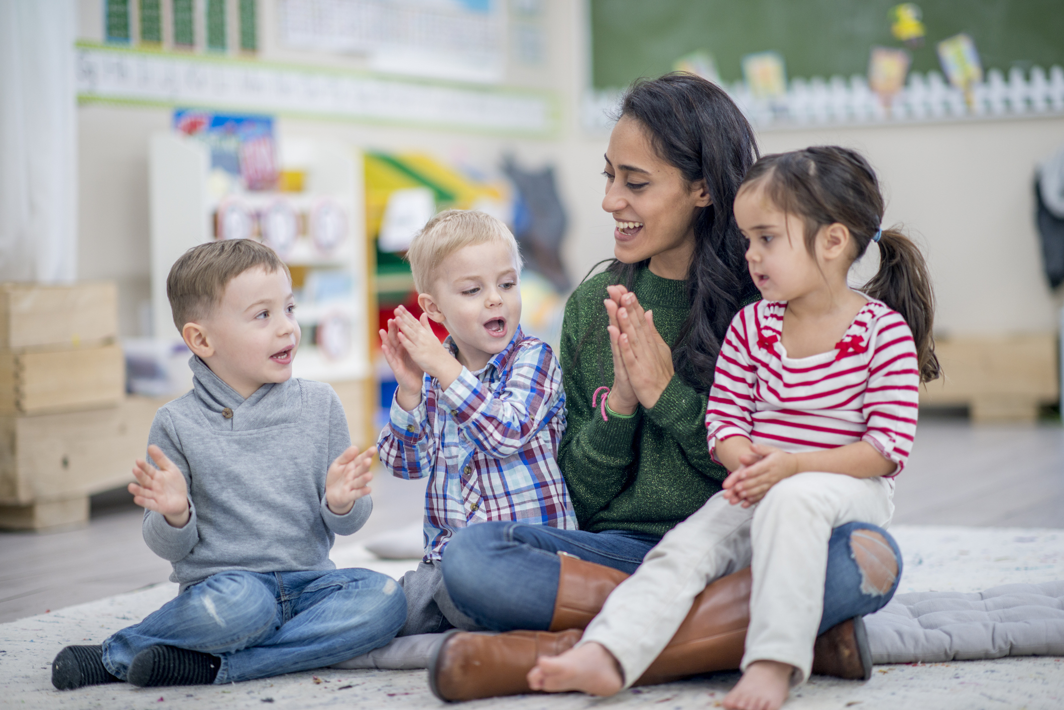 Babysitter-educacao-infantil-master-d
