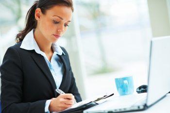 Serviços-Administrativos-Cursos-Master-D