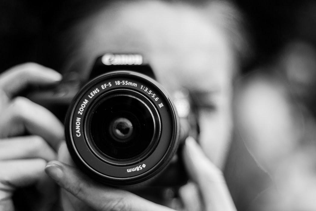 curso-fotografia-master-d