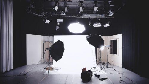 master-d-curso-fotografia