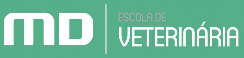 escola-veterinaria-master-d