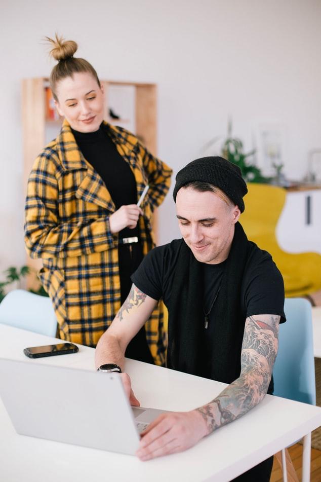 Trabalhar como Gestor de Marcas ou Brand Manager