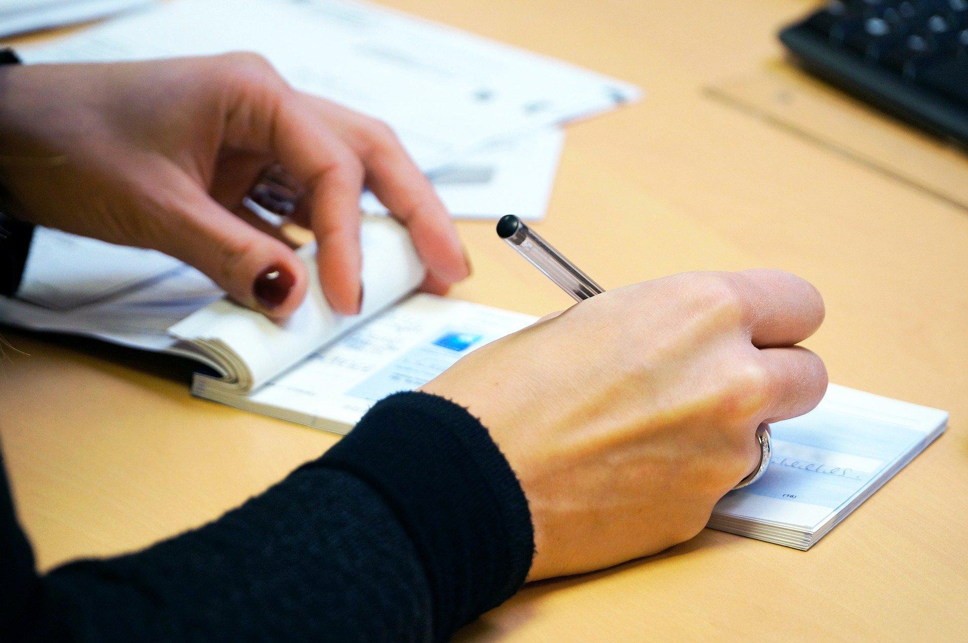 Melhores cursos na area administrativa