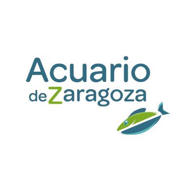 Acuario Zaragoza