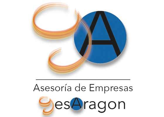 Asesoria empresas Gesaragón