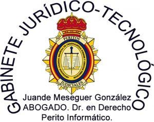 Gabinete Jurídico Tecnológico