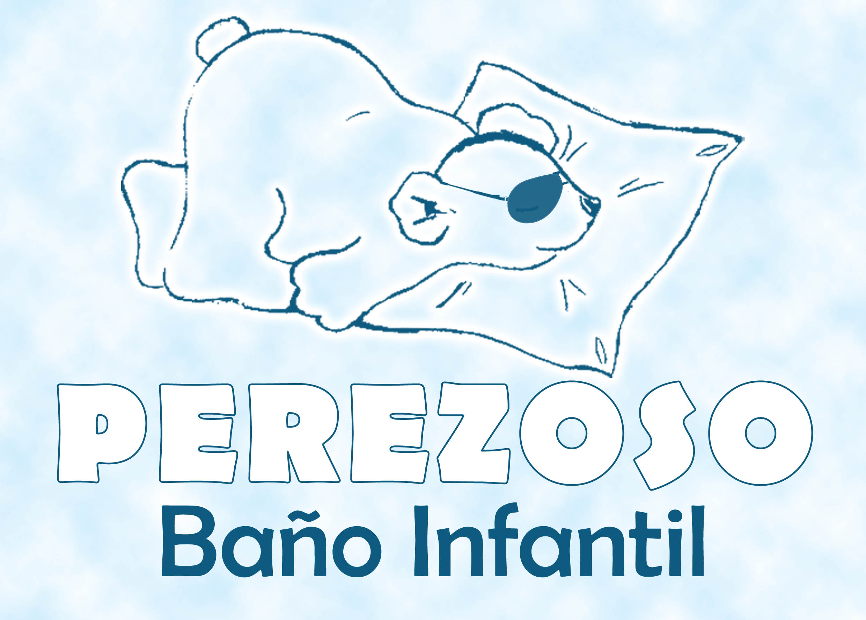 Perezoso Baño