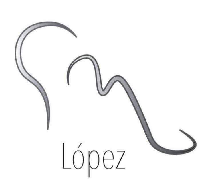 Carmen M. López