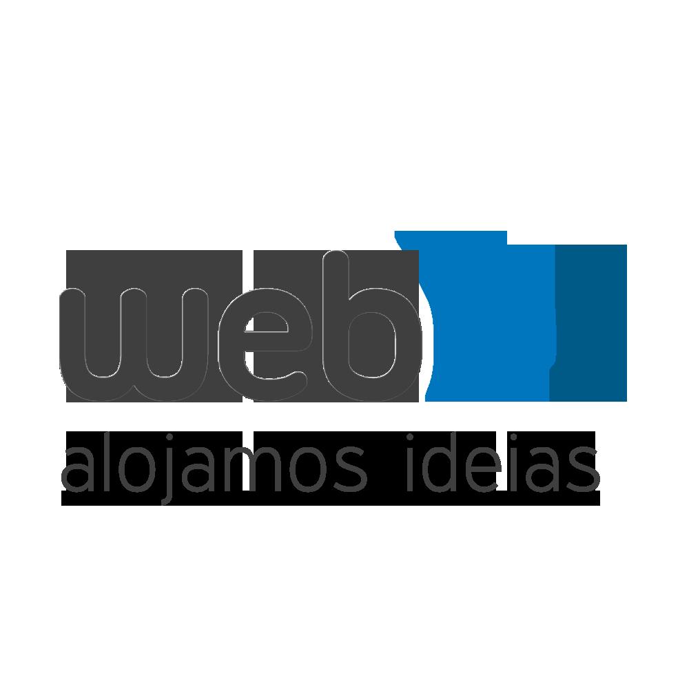 Logo Webhs