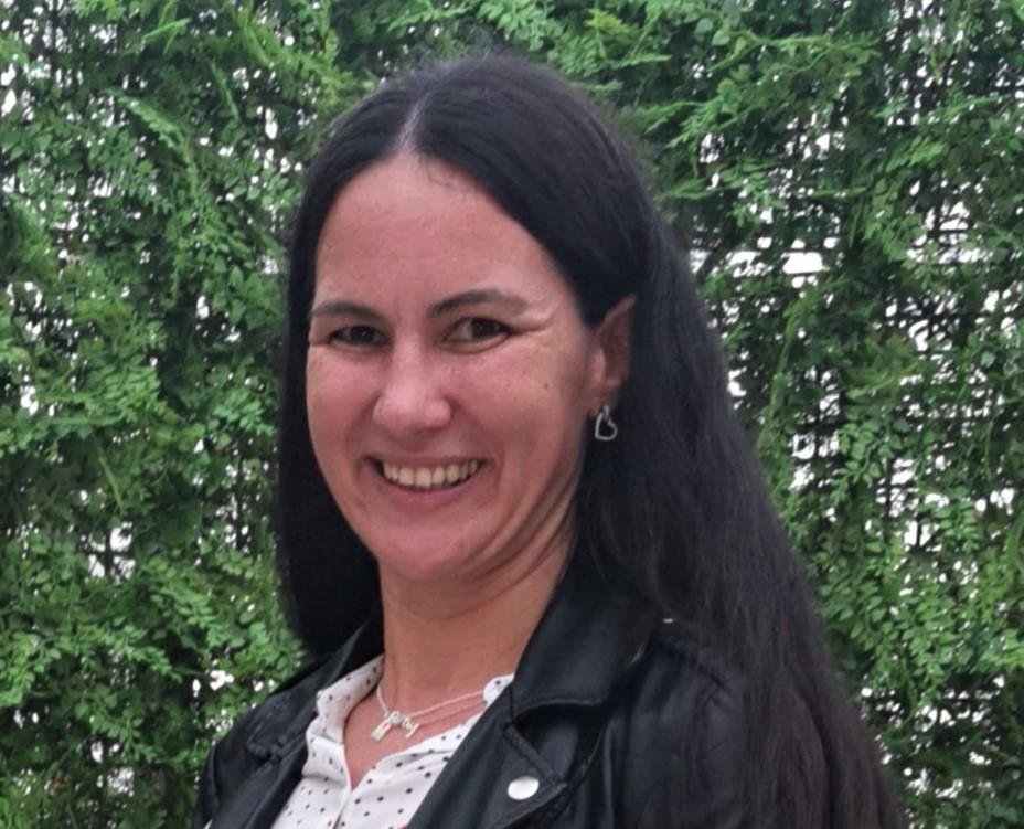 Master D Faro – Como mudar para uma profissão que o fará mais feliz? Daniela Ferreira explica