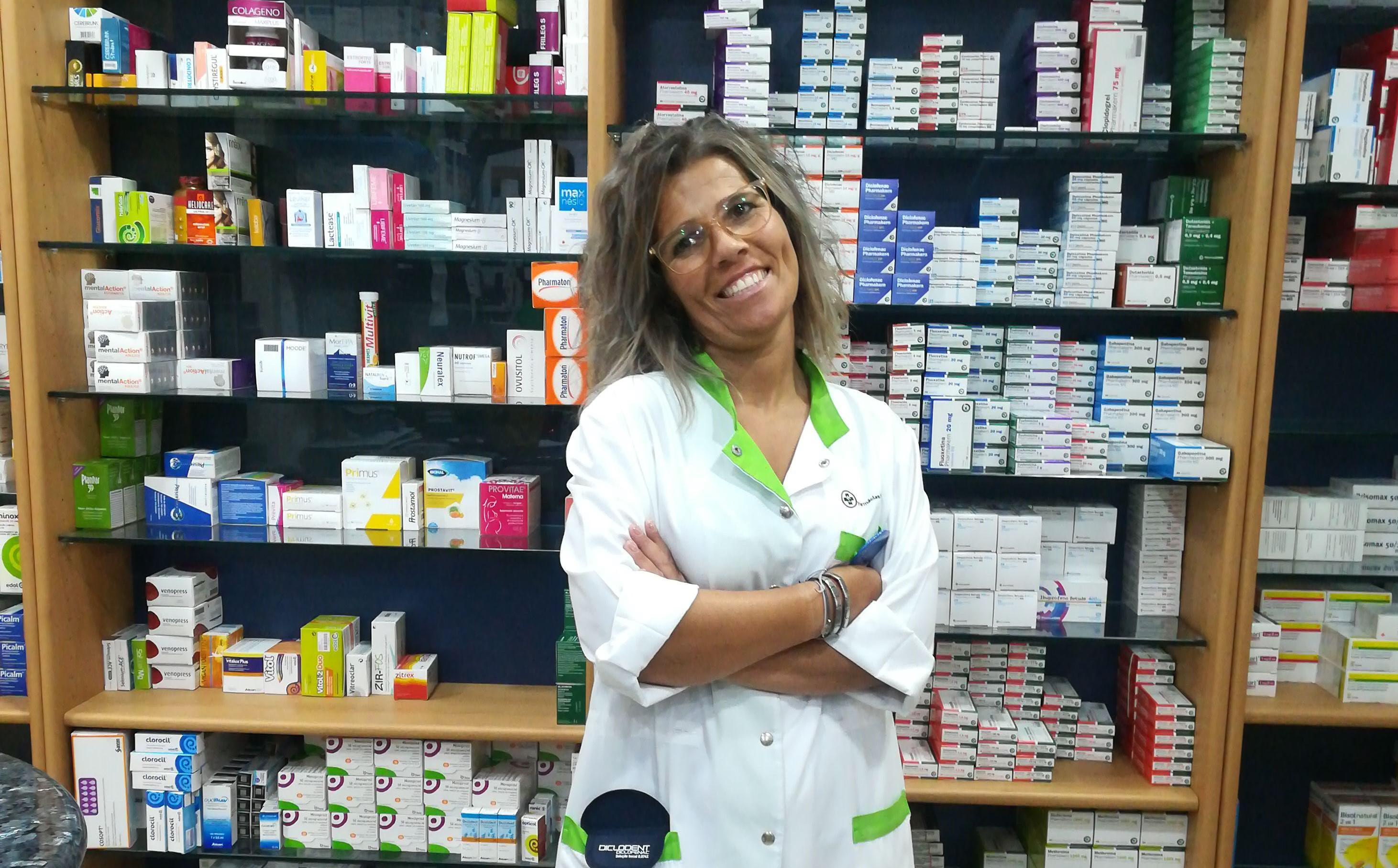 Master D Lisboa – Temos boas notícias da formanda Isilda Alves