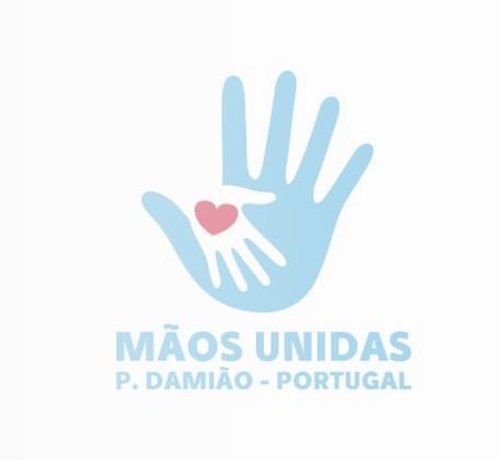 Master D Lisboa - Recolha de bens para a Associação Mãos Unidas