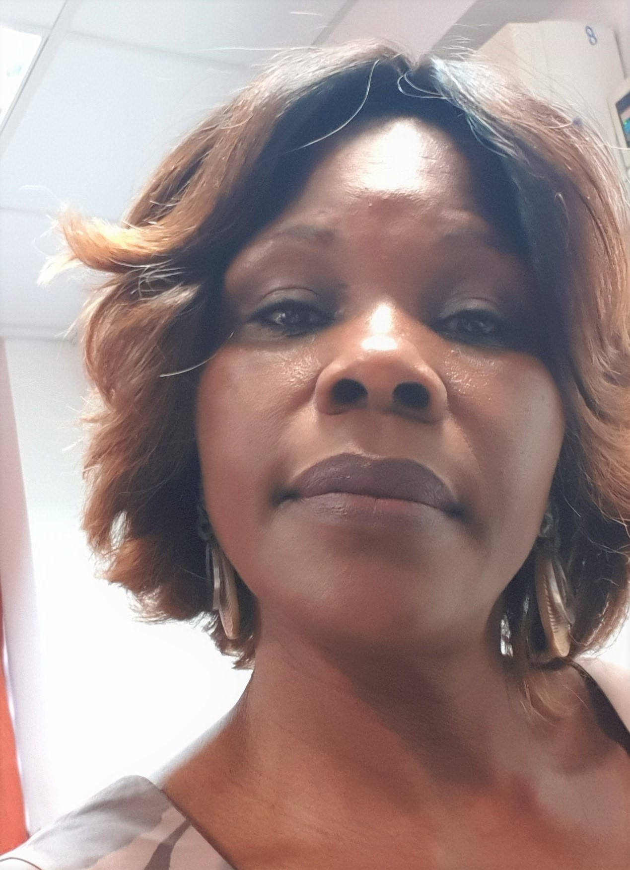 Master D Porto - Marcelina José potencia a sua vida profissional
