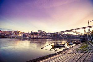 Master D - Portugal, o melhor destino mundial