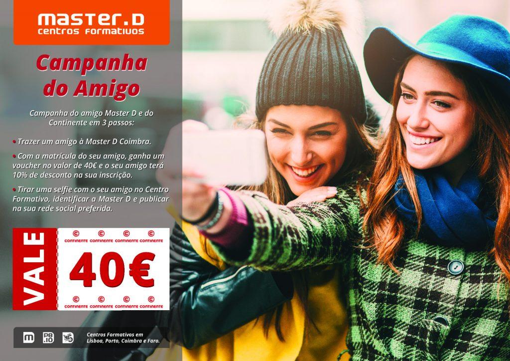 campanha do amigo Coimbra