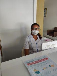 Curso Assistente Administrativa