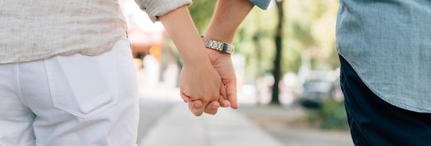 Cómo preparar oposiciones sin perder a tu pareja