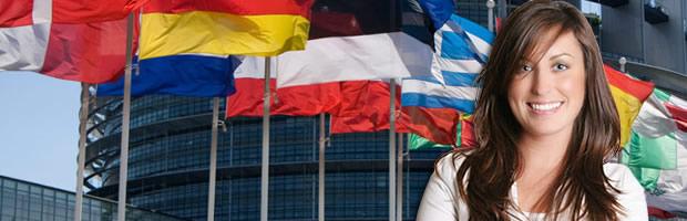 Ampliación de la Unión Europea