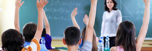 Desarrollo de los temas en las oposiciones de secundaria